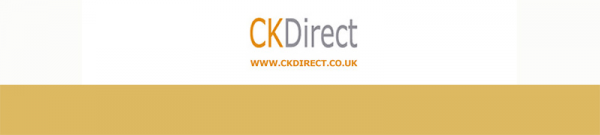 CKdirect.co.uk