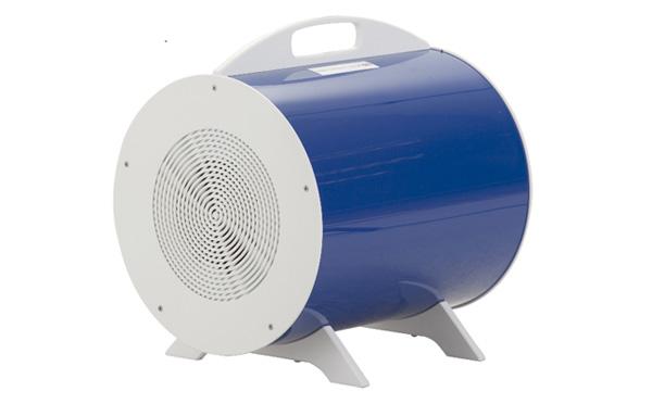 ops-6-k9-huge-fan-product