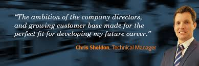 chris-sheldon-ck-direct