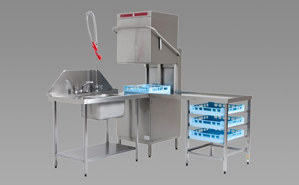 dishwasher-product