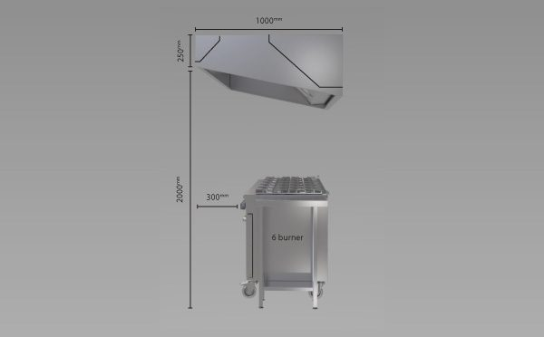 extract-air-input-hoods
