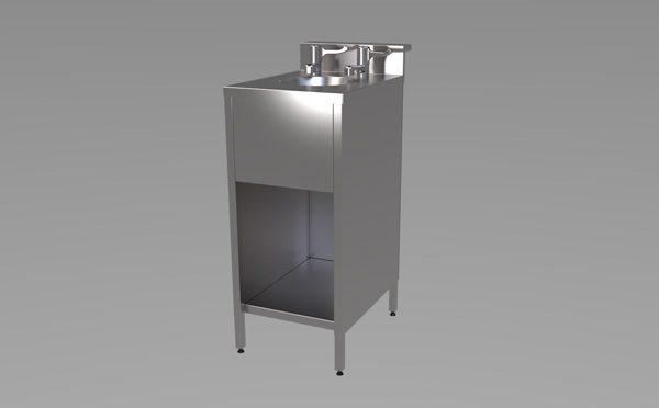 bar-hand-sink