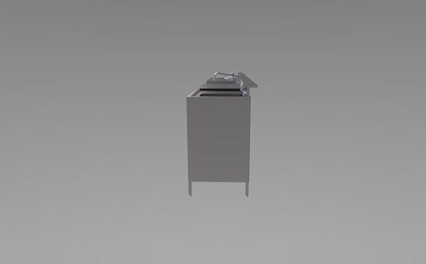 bar-system-side
