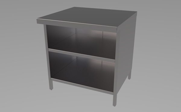 base-cupboard
