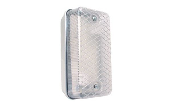 bulkhead-light-fitting1