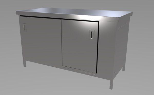 plain-hot-top-cupboard