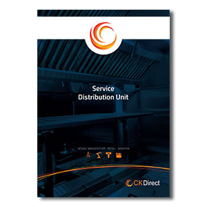 Service Distribution Unit Downloads