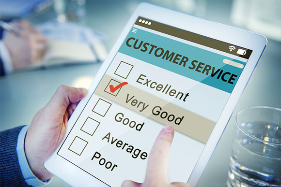 The Growth of Online Restaurant Reviews