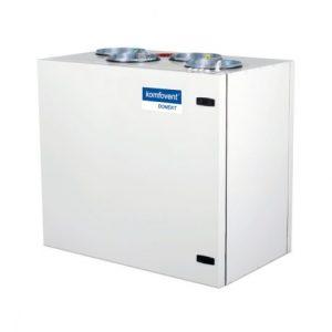 Domekt R 500 V