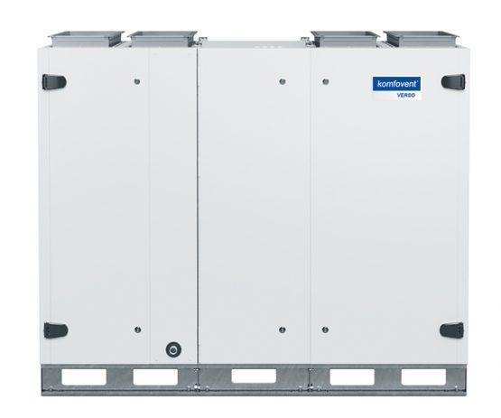 CK Direct Verso-R-5000V