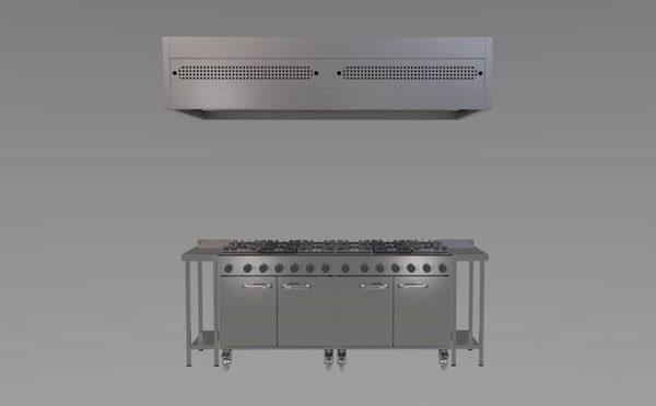 air-input-systems