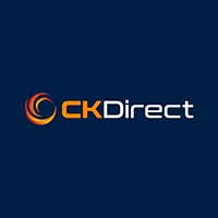 CK Direct Products