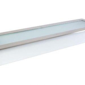 Recessed Lighting 1020mm