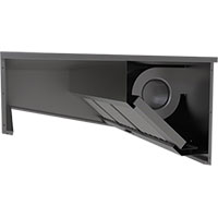 CK Direct Easy Vent