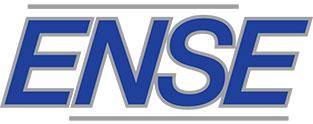 ENSE-Logo